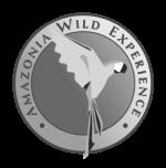 Amazonia Wild Experience